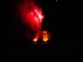 Ballonglühen-Feuerwerk2