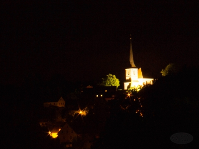 Kirche Eckarsdorf4-bea