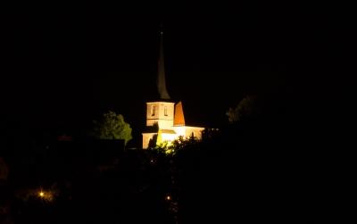 Kirche Eckersdorf3-bea
