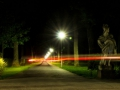 Hofgarten-Lichtspur2