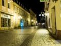 Strasse-nachts2