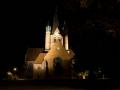 Pauluskirche-c