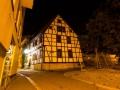 Haus-LeipzigerSTr-a