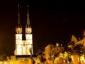 Marienkirche2a
