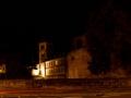 Moritzburg4