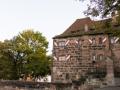 Burg2
