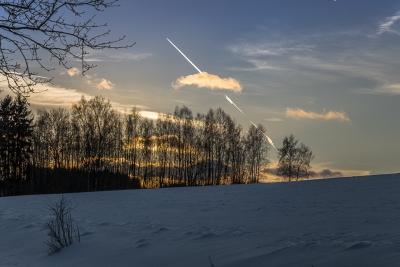 Schnee (1 von 1)
