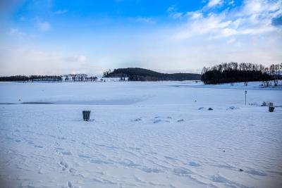 Schnee3 (1 von 1)