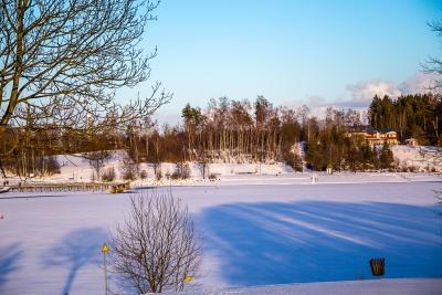Schnee4 (1 von 1)