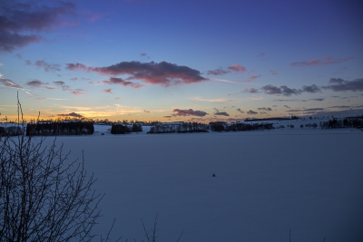 Sonnenuntergang2 (1 von 1)