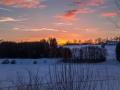 Sonnenuntergang8 (1 von 1)