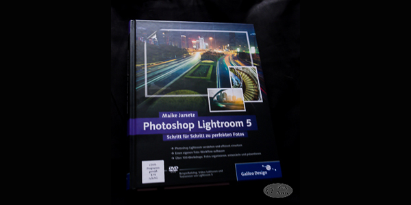 lightroom-buch-6